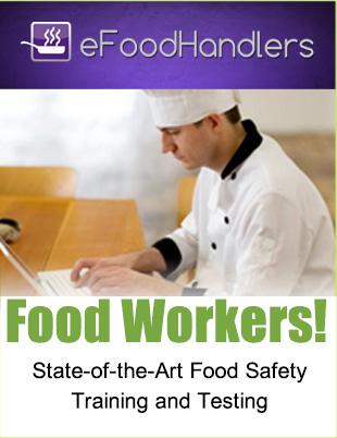 missouri food handlers card | efoodhandlers® | $10